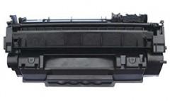HP Q5949A/Q7553A 1160/1320/3390/P2015/3310/3370 MUADİL TONER 3.5K