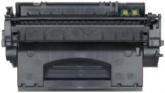 HP Q7553X/Q5949X P2014/2015/1320 MUADİL TONER 7.000 SAYFA