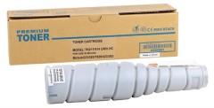 MINOLTA TN-414 BIZHUB 363/423 TONER FASON DOCUJET 4228/4201 25K