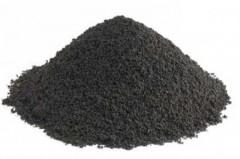 SamsolGüb 1 Ton Organik Katı Solucan Gübresi-0