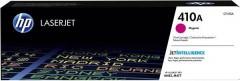 HP CF413A (410A) M452/477 KIRMIZI TONER ORJİNAL 2.300 SAYFA