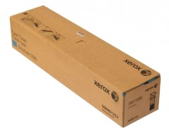 XEROX 006R01252 DC 5000 MAVİ TONER ORJİNAL