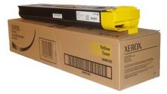 XEROX 006R01382 DC 700/700i/770 SARI TONER ORJİNAL 30.000 SAYFA