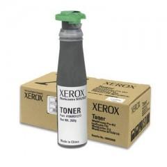 XEROX 106R01277 WC 5016/5020 SİYAH TONER ORJİNAL 9.000 SAYFA
