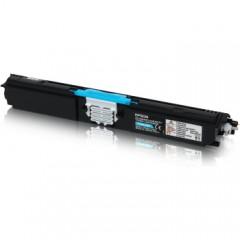 EPSON C13S050560 CX16/C1600 MAVİ TONER ORJİNAL 1.600 SAYFA