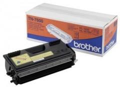 BROTHER TN-7600 DCP-8020/HL-1650/5040/8820 SİYAH TONER ORJİNAL