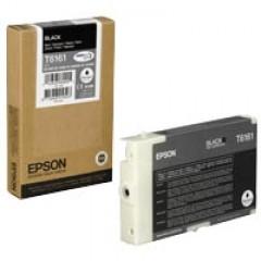 EPSON C13T616100 B-300/B-310N/B-500DN/B-510DN SİYAH KARTUŞ ORJ 3K