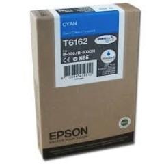 EPSON C13T616200 B-300/B-310/B-500DN/B-510DN MAVİ KARTUŞ ORJ 3.5K