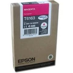 EPSON C13T616300 B-300/310/500DN/510DN KIRMIZI KARTUŞ ORJ 3.5K SY