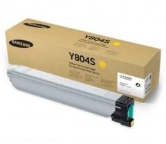 SAMSUNG CLT-Y804S X3220/3280 SARI TONER ORJİNAL 15.000 SAYFA