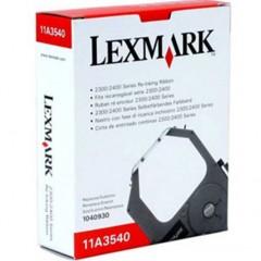 LEXMARK 2380/2381/2390/2391/2480/2481/2490/2491 ŞERİT ORJİNAL 4K