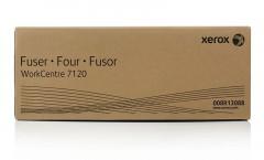 XEROX 008R13088 WC 7120/7125/7220/7225 FUSER ASSY 220V ORJİNAL