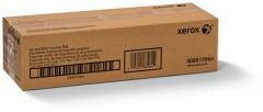 XEROX 008R13064 7425/7428/7435/7525/7830 2ND BTR ORJİNAL 200K SYF