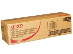 XEROX 001R00588 7132/7232/7242 IBT BELT CLEANER ORJİNAL 30.000 SY