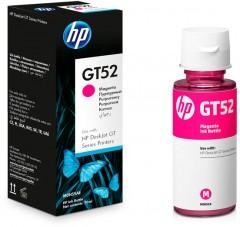 HP M0H55AE GT52 GT5810/5820 KIRMIZI MÜREKKEP ORJİNAL 8.000 SAYFA