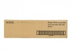 XEROX 108R00812 DC5000/6060/7000/8000 FUSER WEB ORJİNAL 100K SYF
