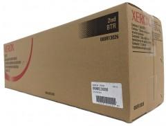 XEROX 008R13026 WC 7132/7232/7242 2N BTR ROLLER ORJİNAL 30K SAYFA