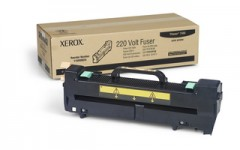 XEROX 115R00038 PHASER 7400 220V FUSER UNIT ORJİNAL 100.000 SAYFA