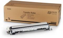 XEROX 108R00579 PHASER 7750/7760 TRANSFER ROLLER ORJİNAL 100K SYF