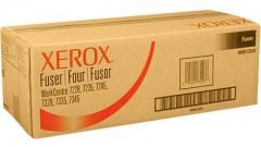 XEROX 008R13028 WC 7228/7235/7245/7328/7335/7345 FUSER ORJİNAL