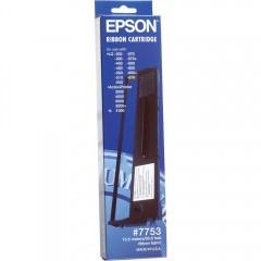 EPSON C13S015021 LQ-300, LQ-350 (7753) ŞERİT ORJİNAL