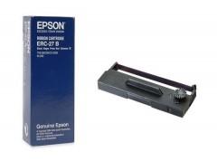 EPSON C43S015366 ERC-27B TM-290/290ıı/295 ŞERİT ORJİNAL