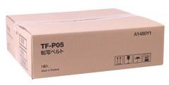 KONICA MINOLTA TF-P05 C25/C35/C3110/MC4750 TRANSFER BELT ORJ.