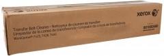 XEROX  001R00613/001R00600 WC7525/7535 TRANSFER BELT CLEANER