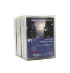 HP-COMPAQ 152842-001 C5718A 20/40GB DDS4 TAPE (TEKLİ)