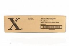 XEROX 005R90246 DC 2045/5252/6060/8000 BLACK DEVELOPER ORJİNAL