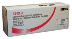 XEROX 109R00634 DC535/545/555/C35/45/55 FUSER ORJİNAL 150.000 SYF