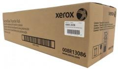 XEROX 008R13086 WC 7120/7125/7220/7225 2N BTR ROLLER ORJİNAL