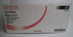 XEROX 109R00334 DC 255/265/460/470/480/490 FUSER ÜNİTESİ ORJİNAL