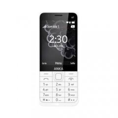 Anka A7 Cep Telefonu