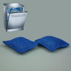 Bulaşık Yıkama Pedi Nano Ped