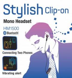 HM1500 Bluetooth Kulaklık