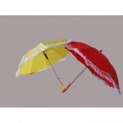 Çocuk Şemsiye,Çocuk Gösteri Şemsiyesi,Katibim Şemsiyesi Toptan Ve Perakende