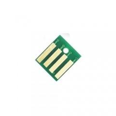 LEXMARK 60F5H00 MX310/410/510/511/611 SİYAH TONER CHIP 10.000 SYF