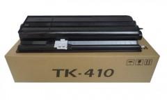 KYOCERA TK-410 KM-1620/1635/1650/2020 SİYAH TONER FASON 15K SAYFA