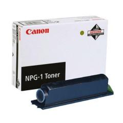 CANON NPG-1 NP-1215/2020/1015/1318/1520/6020/6320/6317 TONER ORJ