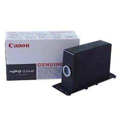 CANON NPG-5 3030/3050/6831 SİYAH TONER ORJİNAL