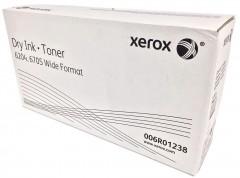 XEROX 006R01238 6204/6604/6605/6705 SİYAH TONER ORJ 14.300 FEET