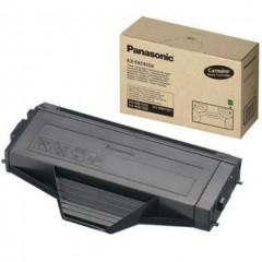 PANASONIC FAT-410 KX-MB1500/1520/1530 SİYAH TONER ORJİNAL 2.5 SYF