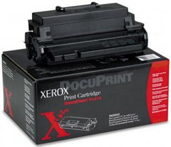 XEROX 106R00442 P1210 SİYAH TONER ORJİNAL 6.000 SAYFA