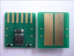 OKI C3300/3400/3450/3520/3530/MC350/360 SİYAH TONER CHIPİ 2K