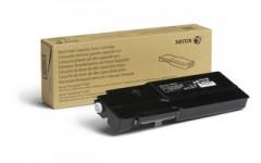 XEROX 106R03520 VERSALINK C400/C405 SİYAH TONER ORJİNAL 5.000 SYF