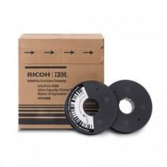 RICOH (IBM) 41U1680 6500 ŞERİT ORJİNAL TEKLİ