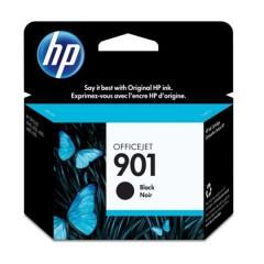 HP CC653A (901A) J4580/J4660/J4680 KARTUŞ ORJİNAL 200 SAYFA
