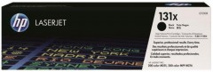 HP CF210X (131X) PRO 200 SİYAH TONER ORJİNAL 2.400 SAYFA