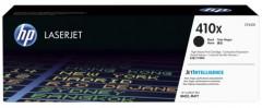 HP CF410X (410X) M452/477 SİYAH TONER ORJİNAL 6.500 SAYFA